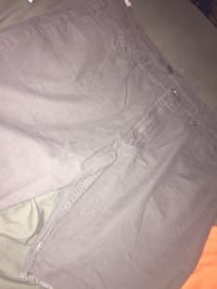 Old Navy Shorts Silver Point, 38582