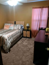 ROOM For Rent 1BR 1BA Chesapeake