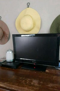 24 inch TV and DVD Player Bradenton, 34208