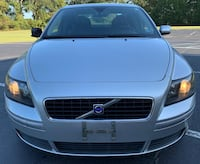 2004 - Volvo - S-40 - Chesapeake
