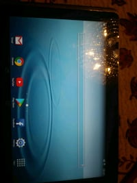 Samsung tablet 10in Akron, 44314