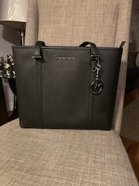 Michael Kors tote bag Dartmouth, B2W 4W9