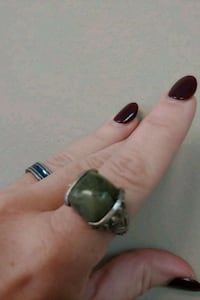 silver  moss agate  Mobile, 36608