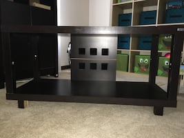 Entertainment Stand/Center