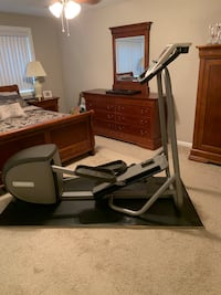 Precor Elliptical  Virginia Beach, 23455