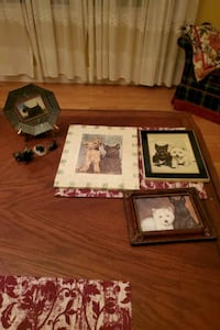 Scotty dog collection Northport, 11768