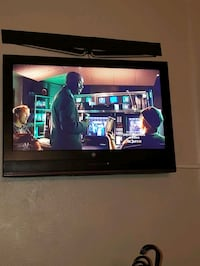 "32"" Westinghouse tv with builtin DVD player. Las Vegas, 89142"