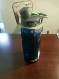 Camelback Water Bottle Fairfax, 22030