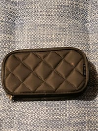 Makeup bag  Baltimore, 21225