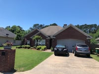 HOUSE For sale 3BR 2BA Little Rock
