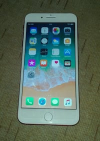 Replica Iphone 8 plus 256gb Cartagena, 30203