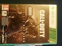 Xbox 360 Call of Duty/Advanced Warfare  Chieri, 10023