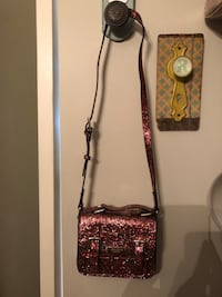 Authentic quality purses  Langley, V1M