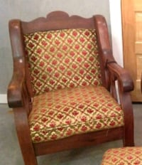 Antique Chair Jefferson City, 65109