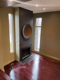 Interior painting call now Free Estimate ( [TL_HIDDEN]  Thanks Jimmy Toronto