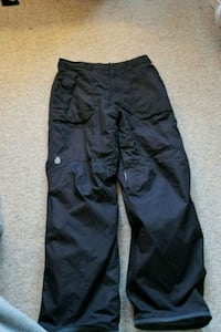 Snow pants Insulated NFA Mississauga, L5M 4P1