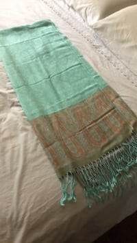 Brand new scarf  Laval, H7W 1H7