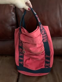 Miss Sixty Backpack
