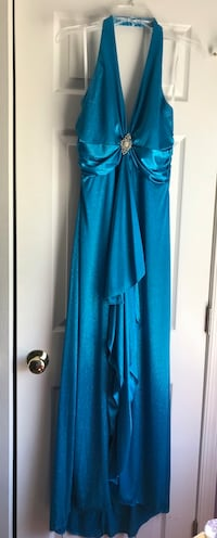 Prom Dress/Evening Gown Hagerstown, 21740