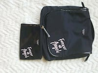 Victoria's Secret toiletry bag  Loveland, 80538