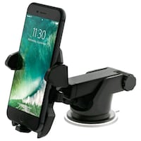 iOttie Easy One Touch 2 Car Mount Universal Phone  Cole Harbour, B2W 5P6