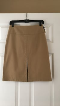 Gap Skirt Ashburn, 20148
