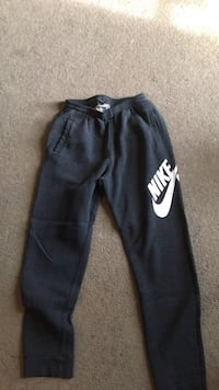 Nike Sweats Frederick, 21702