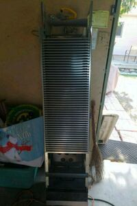 Gas home heater Upland, 91786