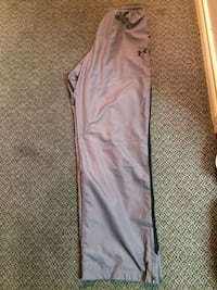 Under Armour Track Pants  Vernon, V1T