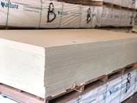 ON SALE! Cement Siding Cement Siding Board First Come First Serve Per Board #711 Charlotte, 28206