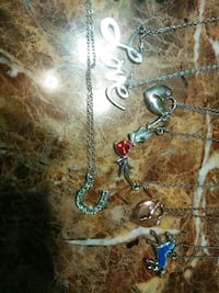 Jewelry Dunnellon, 34433