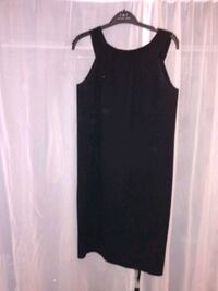 Oscar De La Renta size 2 brand new little black dress Toronto, M6C 3M1