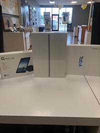 Tablets with service Dallas, 75211