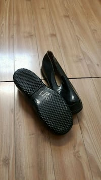 Clac size8 New 5$