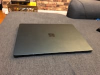 Microsoft Surface Laptop 2 New York, 11417