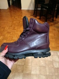 Nike Boots Winchester, 22601