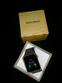 LG SMART WATCH  Las Vegas, 89108