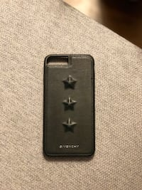 Givenchy iPhone 8 Plus case  Vancouver, V5N