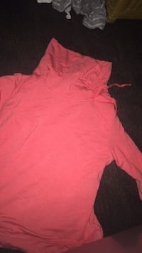 Joe Fresh Sweater size M Guelph