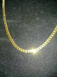 ***CUBAN LINK*** Norfolk, 23503