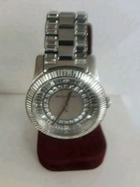 Michael kors lady's watch