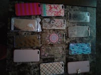 iPhone case lot Kissimmee, 34744