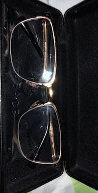 Clear Versace! First come first serve bases Toronto, M5R 1M3
