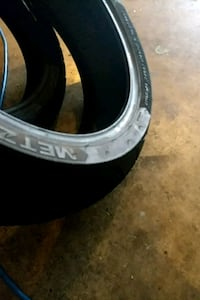 Motorcycle tires Hagerstown, 21740