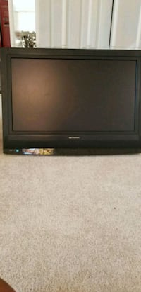 32 inch HDTV with tv mount  Bowie