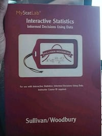 Interactive Statistics Informed Descisions  Catasauqua, 18032