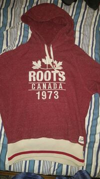 Roots Sweater  Mississauga