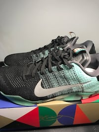 "Kobe 11 Low ""All Star"" 2016 (Size 14) Frederick, 21701"