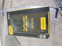 S9+ otterbox case, new! Bothell, 98012