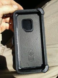 Otter box for s9 Springfield, 97477
